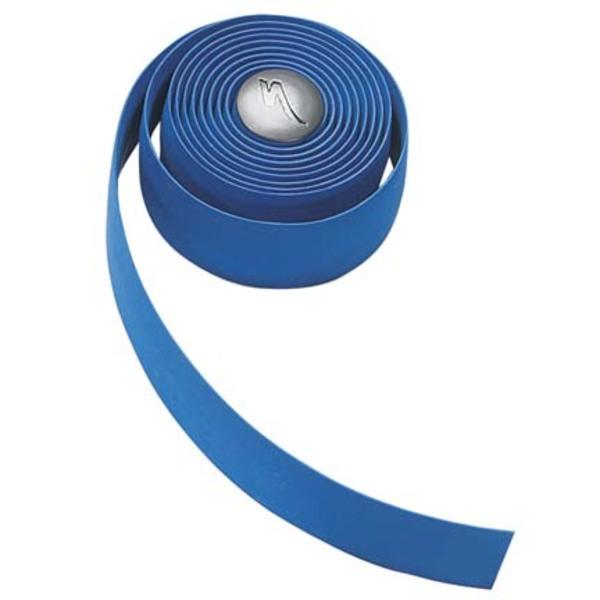 Large ghidolina specialized swrap cork albastru