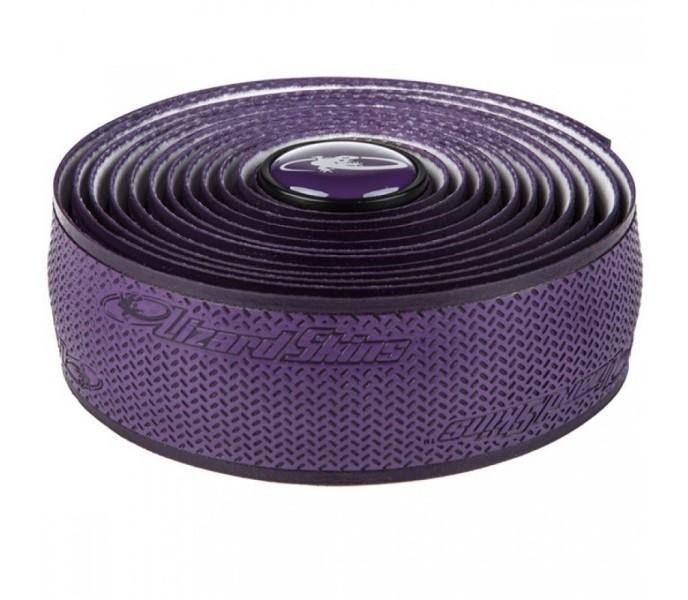 Large dsp purple