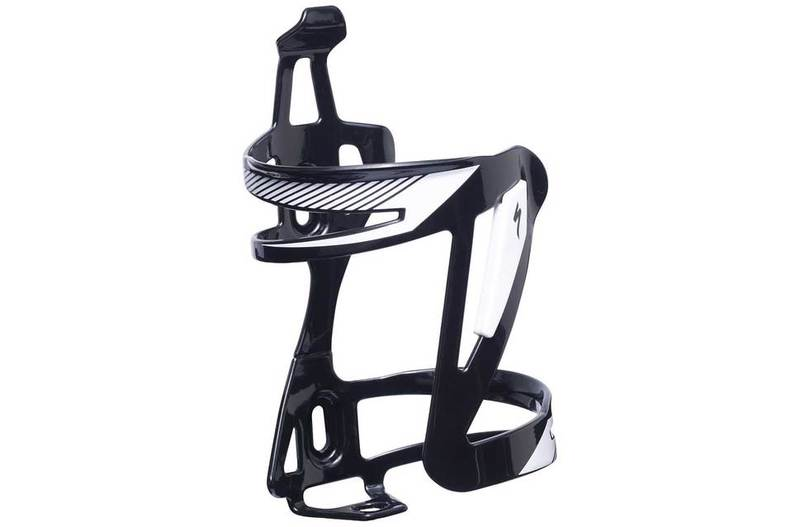 Large suport bidon specialized zee cage 2 alloy incarcare dreapta