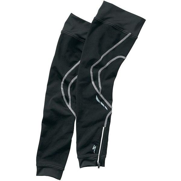 Large incalzitoare picioare specialized therminal