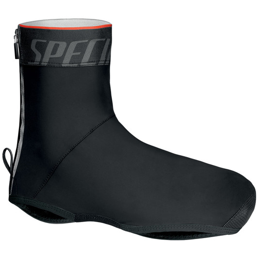 Huse pantofi specialized negre
