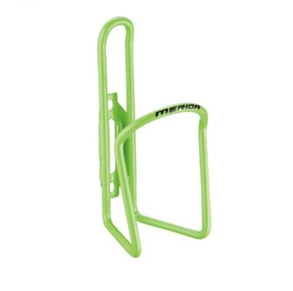 Large suport bidon merida verde