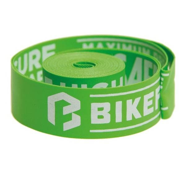 Large fond janta bikefun 26 verde