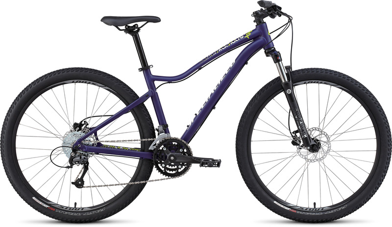 Large specialized jynx comp womens 210531 1