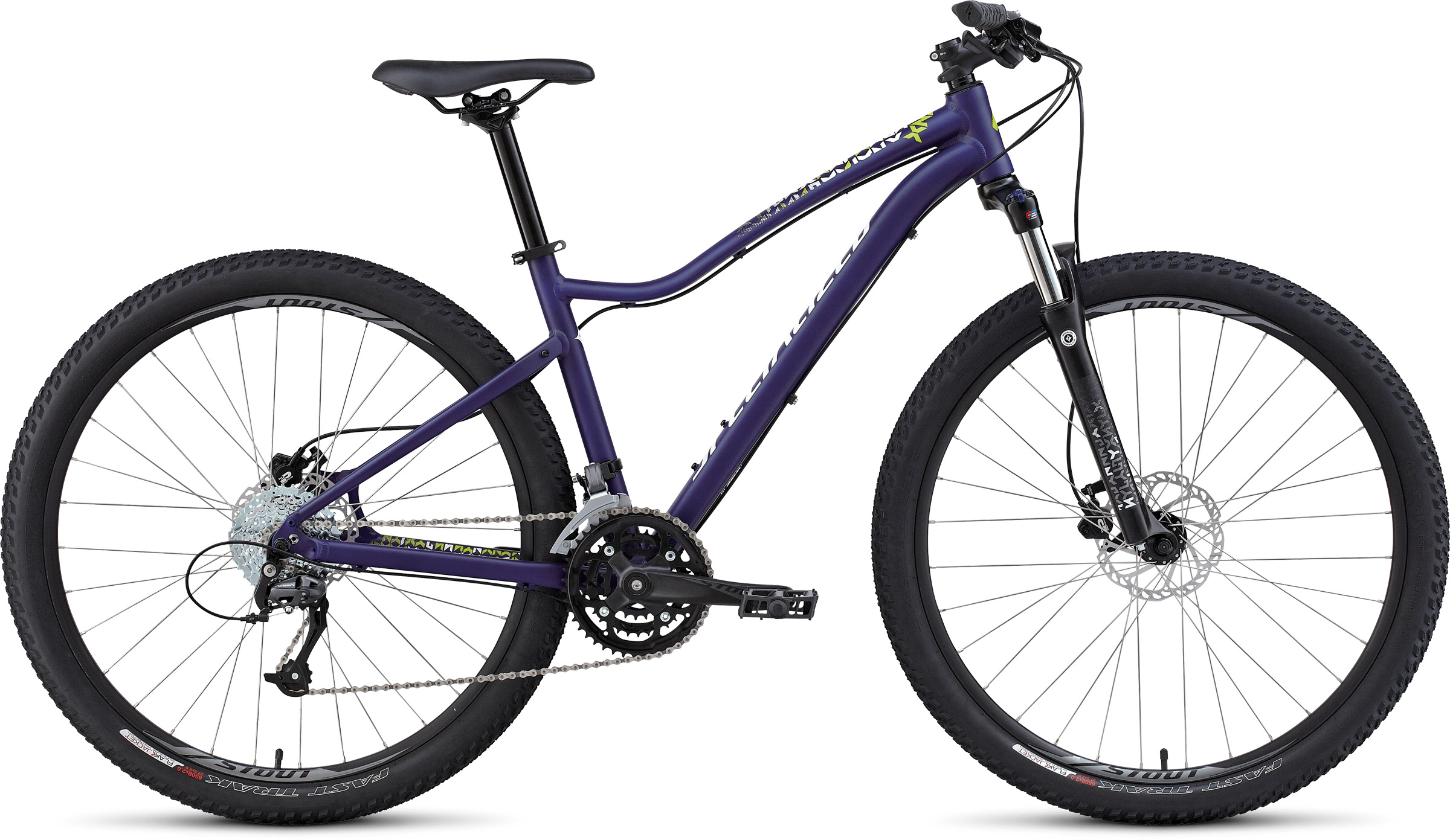 Specialized jynx comp womens 210531 1