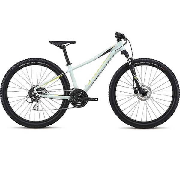 Large specialized womens pitch sport 650b 304584 11