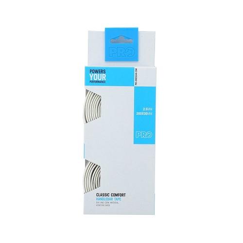 Ghidolina pro classic confort alba