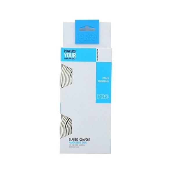 Large ghidolina pro classic confort alba