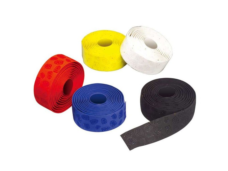 Large comp bar tape