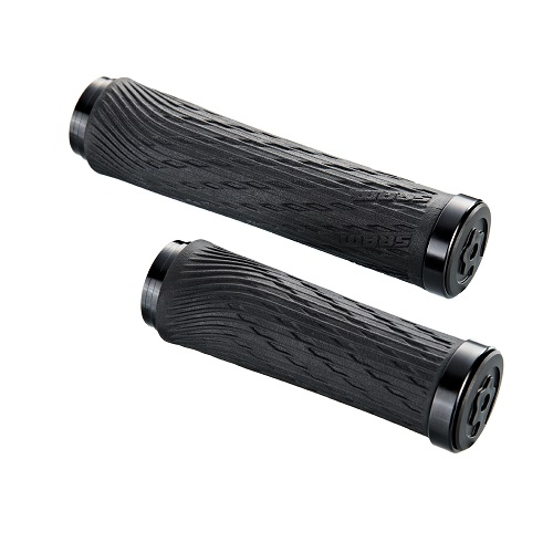 Mansoane sram grip shift
