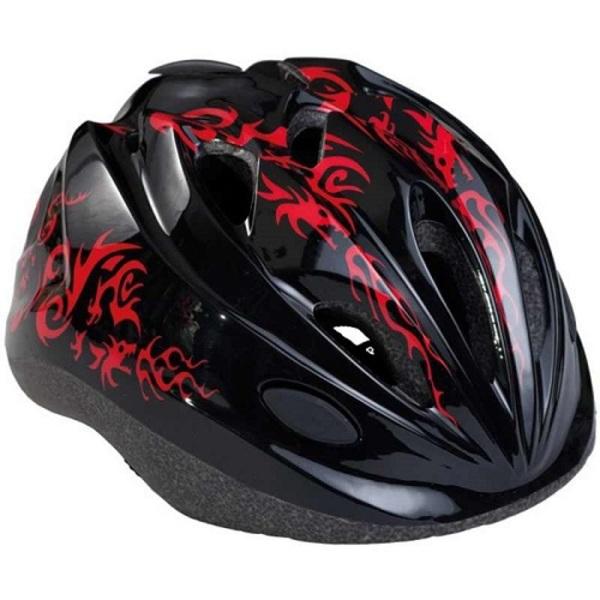 Large casca bikefun moxie