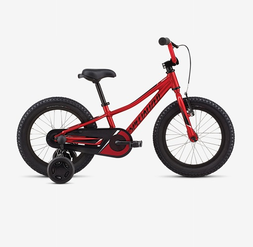 Riprock 16 coaster red
