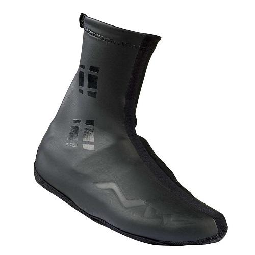 Incalzitoare pantofi fast winter