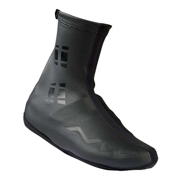 Large incalzitoare pantofi fast winter